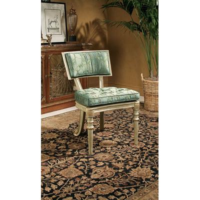 Century Saber Chair
