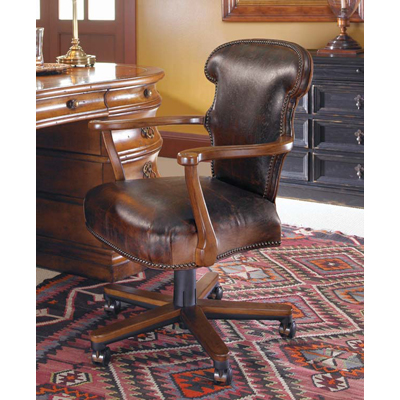 Century Brumby Executive Chair