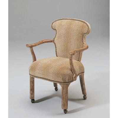 Century Brumby Chair