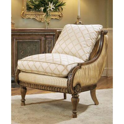Century Josephine Chair