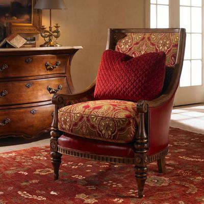 Century Baroness Chair