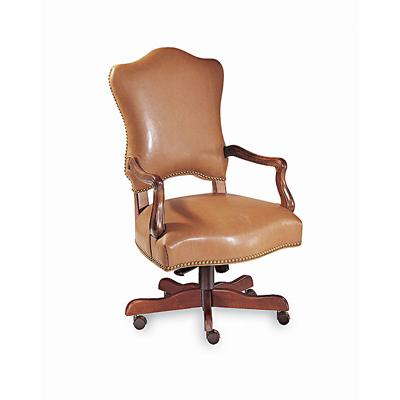 Century Valasquez Executive Chair