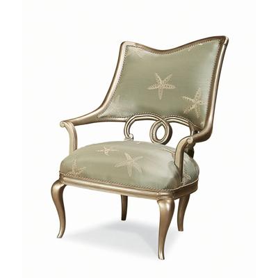 Century Masquerade Raf Chair