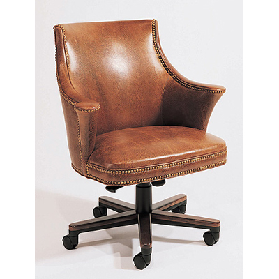 Century Versailles Executive Chair