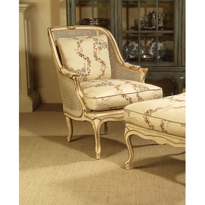 Century Joliet Chair