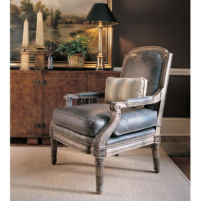 Century Italianata Chair