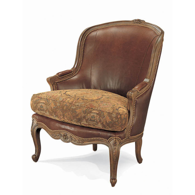 Century Grande Duke Chair