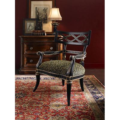 Century Sebastion Chair