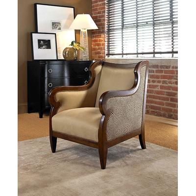 Century Wharton Chair