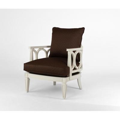 Century Colson Chair