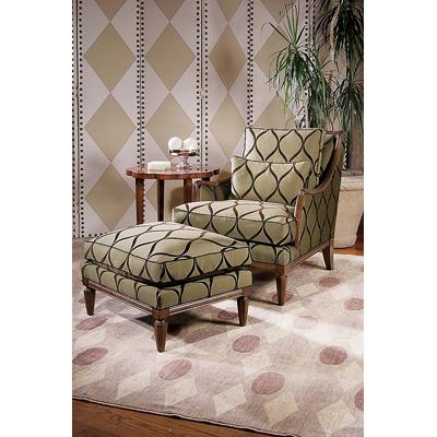 Century Jensen Chair
