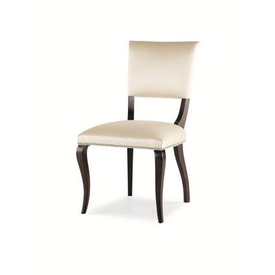 Century Clay Side Chair