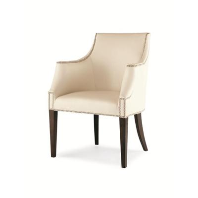 Century Dixon Arm Chair
