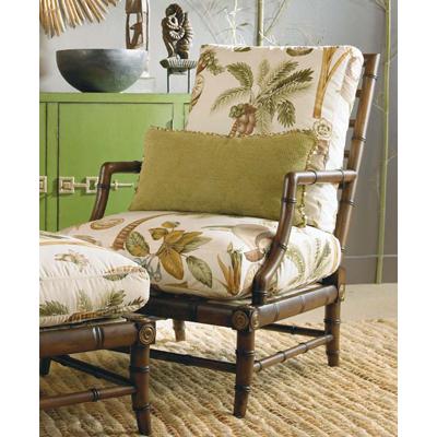 Century Biscayne Chair