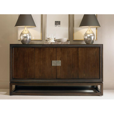 Tribeca Collection Century Furniture Discount