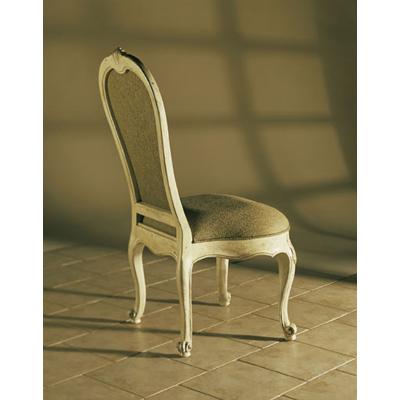 Century Coteau Side Chair