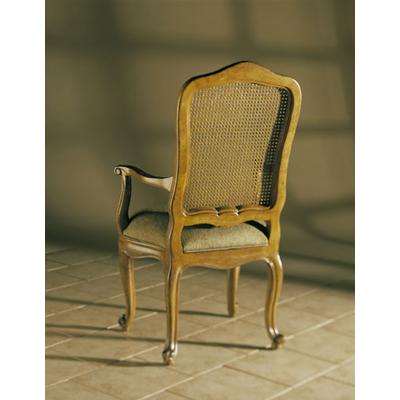 Century Lacroix Arm Chair