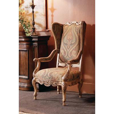 Century Rendir Arm Chair