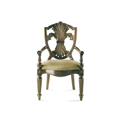 Century Farrington Arm Chair