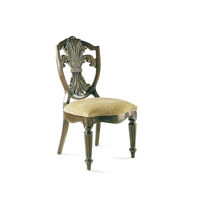 Century Farrington Side Chair