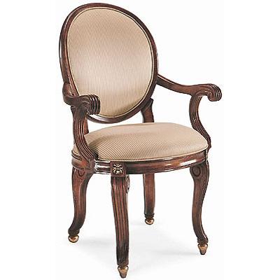 Century St James Arm Chair