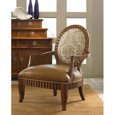 Century Ellipse Chair