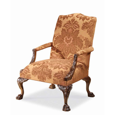Century George IIi Chair