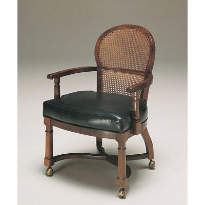 Century Traditional Party Chair