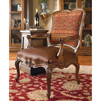 Century Provence Chair