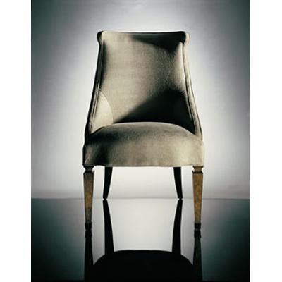 Century Omni Chair