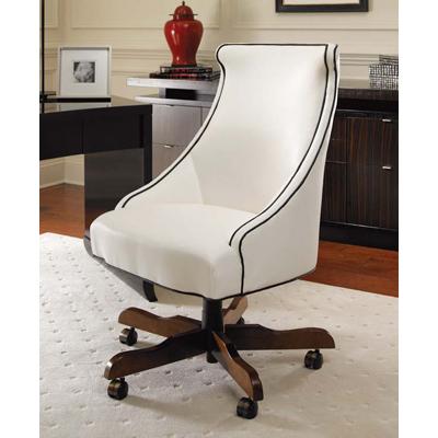 Century Omni Executive Chair