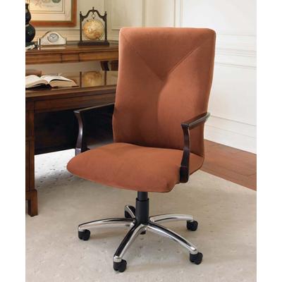 Century Sausalito Executive Chair
