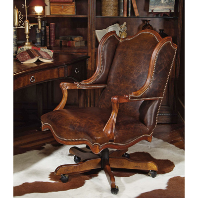 Century Cabot Executive Chair