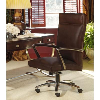 Century Lodi Executive Chair