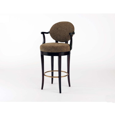 Century Bryant Counter Stool