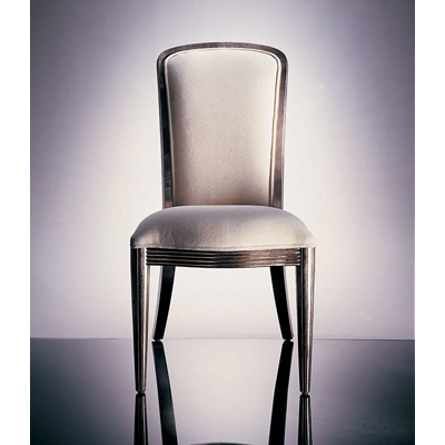 Century Nova Side Chair