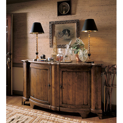 Century 42h 402 Town And Country Somerset Credenza Discount