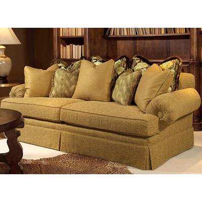 Century Bloomfield Apt Sofa