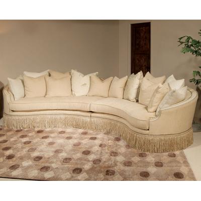 Century Laf Love Seat