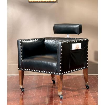 Century Omni Game Chair
