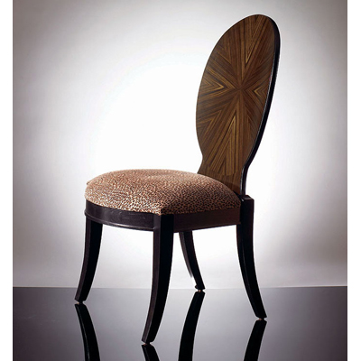 Century Side Chair