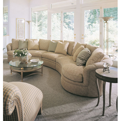 Century Atwater Laf Sofa