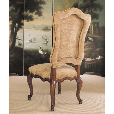 Century Valasquez Side Chair