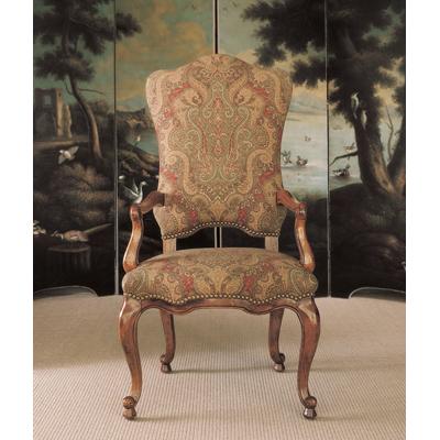 Century Valasquez Arm Chair