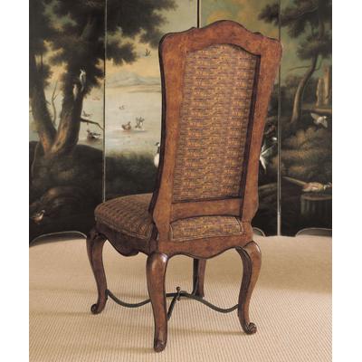 Century Verona Side Chair