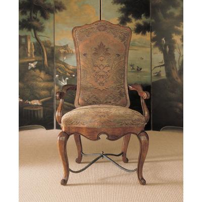 Century Verona Arm Chair