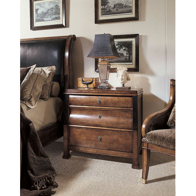 Consulate Collection Century Furniture Discount