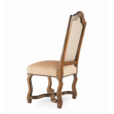 Century Deer Creek Side Chair