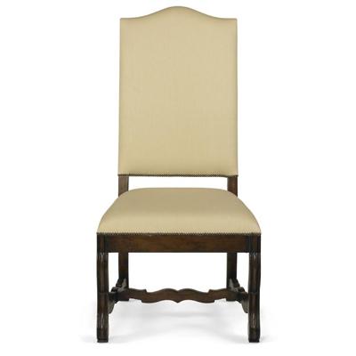 Century Nevara Side Chair