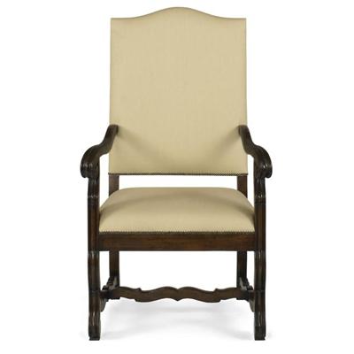 Century Nevara Arm Chair